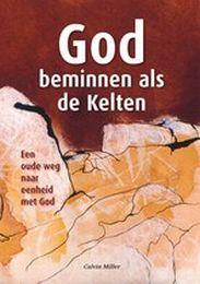 God-Beminnen-Als-De-Kelten - Vertaling Martin Tensen