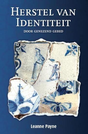 Herstel-van-Identiteit - Vertaling Martin Tensen