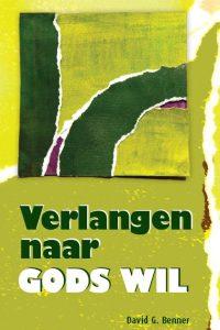 Verlangen-Naar-Gods-Wil - vertaling Martin Tensen